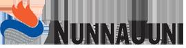 Nunnauuni finn kandallók - 100% zsírkő a hatékony fűtéshez